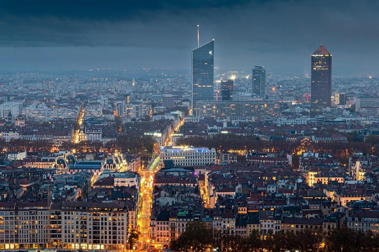 Où trouver des Paris Brest à Lyon ?