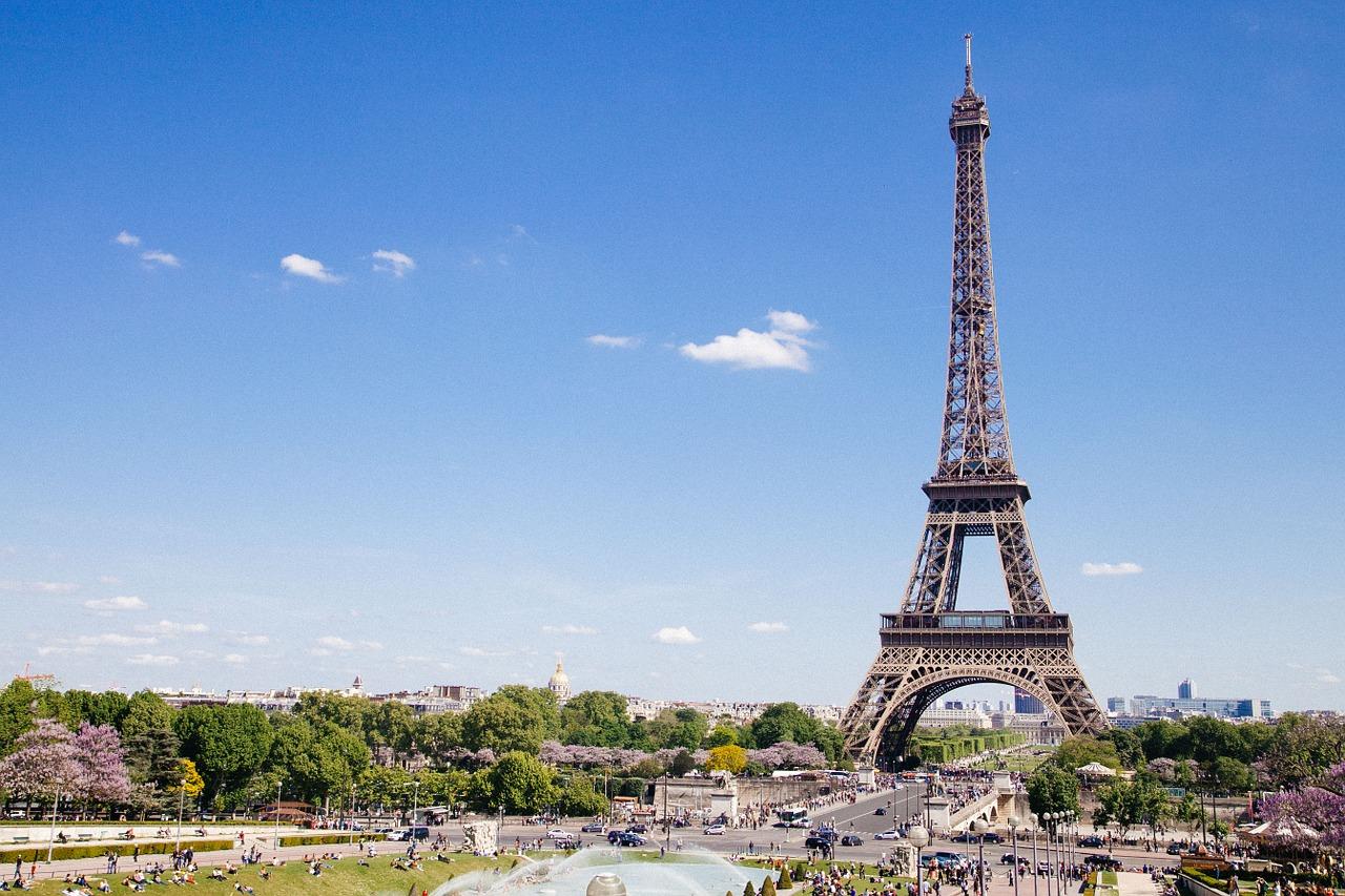 Où trouver des Paris Brest à Paris ?